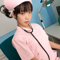 Bomb.TV 2008.04 Nanako Niimi BombTV-xnn011.jpg