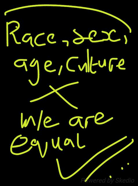 Cultural fair IQ test