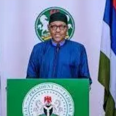 Let's Hope For Good news  from Monday after today's Sallah, Declares FG