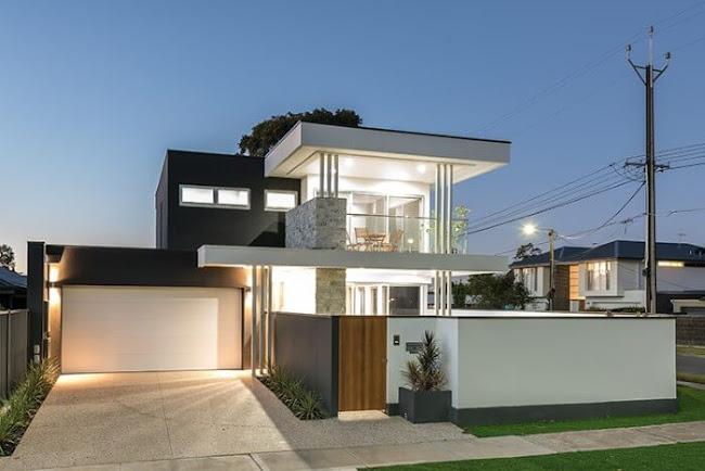 Cheap Home Builders Perth