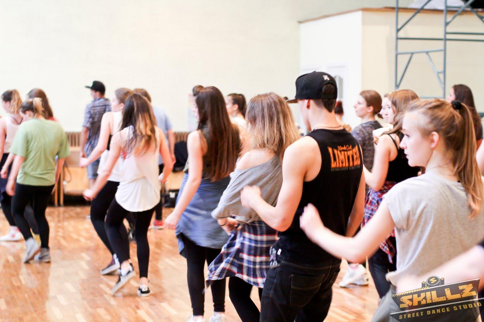 Dancehall workshop with Camron One Shot - IMG_7852.jpg