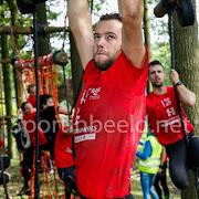 Survival Udenhout 2017 (293).jpg