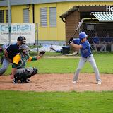 1. Liga Saisonauftakt 2015 - IMG_5819.jpg