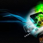 Computers 003_1280px.jpg