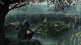 Dream Of Mystical Lands