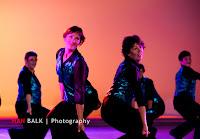 Han Balk Agios Theater Middag 2012-20120630-118.jpg