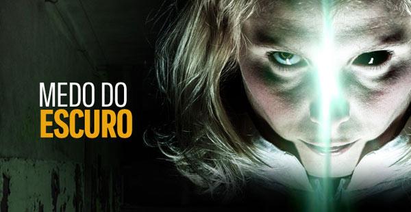 MEDO DO ESCURO | HISTORY exibe especial sobre medo e comportamento das pessoas na época das noites de escuridão total