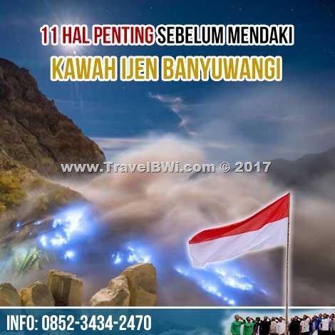 Hal-Penting-Sebelum-Mendaki-Kawah-Ijen-Banyuwangi-Indonesia