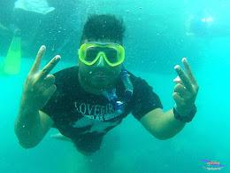 pulau pari 050516 GoPro 33