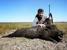wild-boar-hunting-25.jpg