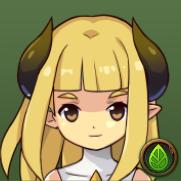 ユキコ(木)