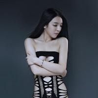 [XiuRen] 2014.12.22 NO.256 陈大榕 0005.jpg