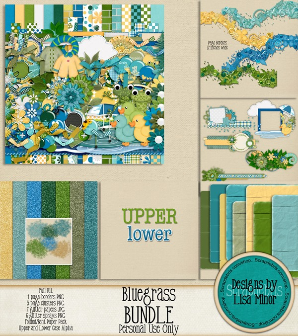 prvw_lisaminor_bluegrassbundle