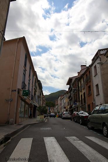 Paseo por las nubes de los Pirineos 2015 Pirineos%2B2015%2B015