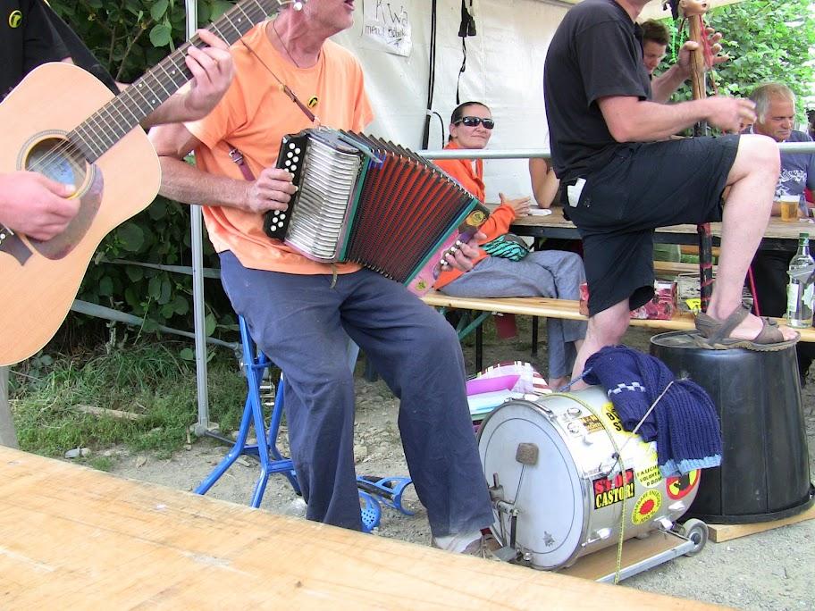 Festival des Fromages de Chèvres IMG_0317