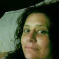 <b>Sandi Klee</b> - photo