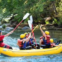 White salmon white water rafting 2015 - DSC_0024.JPG