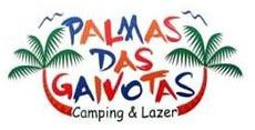 palmas-das-gaivotas-logomarca