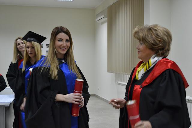 Dodela diploma 22.12. 2015. - DSC_7619.jpg