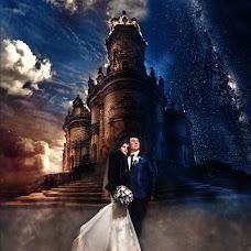 Wedding photographer Igor Nepochatykh (IgorJe). Photo of 16.11.2015