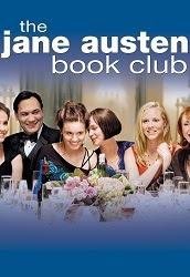 ,The Jane Austen Book Club - Câu lạc bộ đọc sách