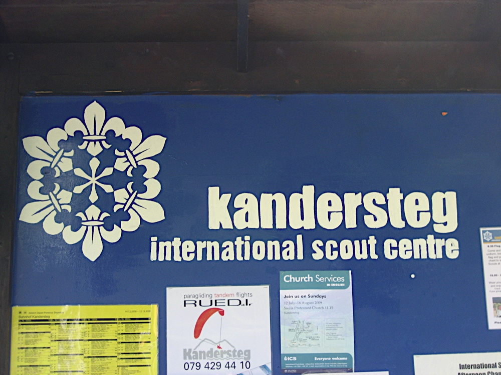 Campaments a Suïssa (Kandersteg) 2009 - IMG_3387.JPG