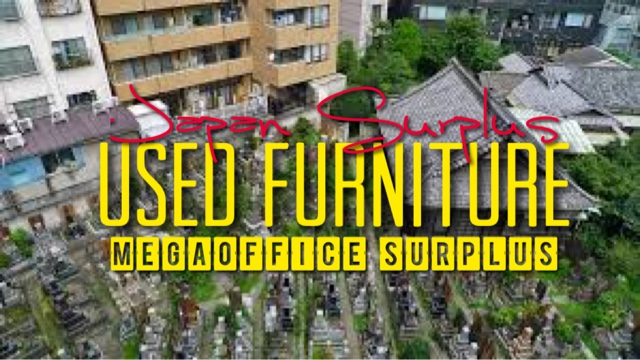 Philippinesu0027 Best Supplier Of Japan Surplus Second Hand Used Office  Furniture   Megaoffice Surplus #japansurplus #officefurniture  #megaofficesurplus