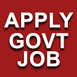 Latest Governmnet Jobs in India - List