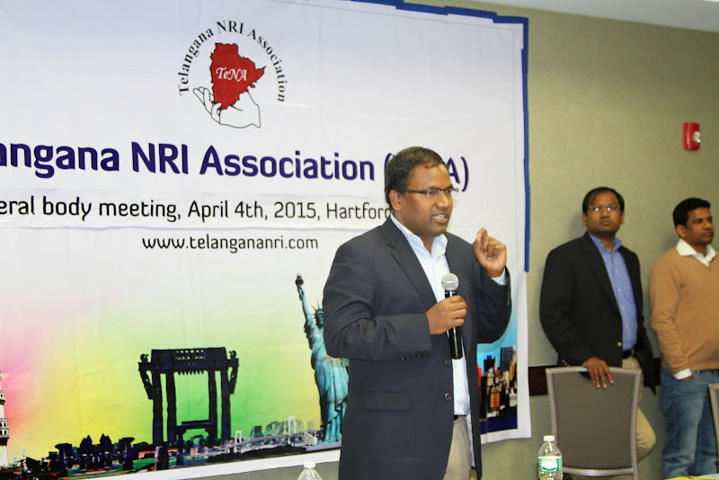 TeNA General Body Meeting 2015 - IMG_3419_5.jpg