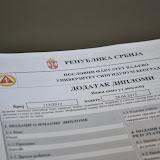Dodela diploma 2013 - DSC_3191.JPG