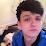 Thomas Burns's profile photo