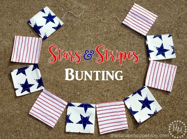 stars-and-stripes-bunting-1024x765