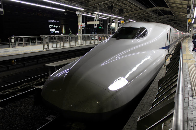 2014 Japan - Dag 10 - marjolein-IMG_1450-0200.JPG