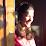 Rohini Radhakrishnan's profile photo
