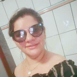 Amanda Conde Photo 14