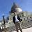 AHMET TARTAR's profile photo
