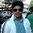 Bhavesh V avatar image