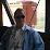 Jim Acklin's profile photo