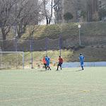 partido entrenadores 026.jpg