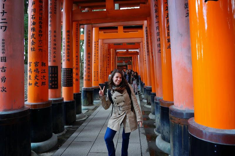 2014 Japan - Dag 8 - britt-DSC03636-0067.JPG