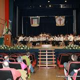2-24_02_2010.Concert de la Banda Juvenil