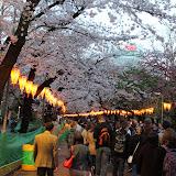 2014 Japan - Dag 1 - marjolein-IMG_0190-0116.JPG