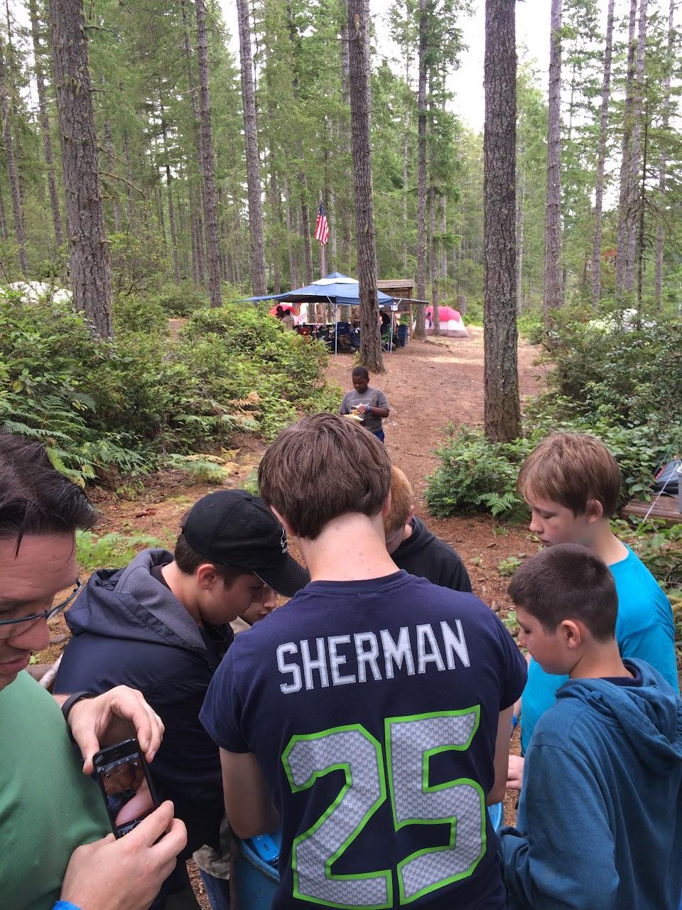 Camp Hahobas - July 2015 - IMG_3089.JPG