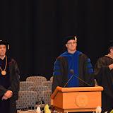 UACCH Graduation 2013 - DSC_1583.JPG