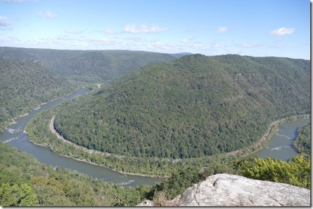 Fayetteville_va_New_river_Gorge_Grand_view