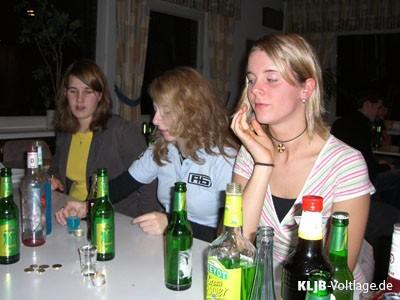 Nikolausfeier 2005 - CIMG0191-kl.JPG