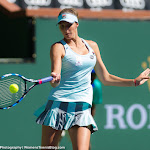 Karolina Pliskova - 2016 BNP Paribas Open -DSC_9561.jpg
