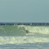 _DSC0037.thumb.jpg