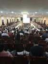 Confira o horário de igrejas e templos religiosos no Ceará após novo decreto