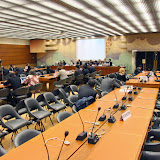Side_Event_HR_20160616_IMG_2977.jpg